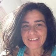 Marisalaca